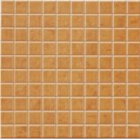 Wholesale ceramic tiles 300x300mm 3A207 from china suppliers