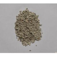 Wholesale 325 mesh Gray Natural Zeolite Pure Powder for Filter Additive from china suppliers