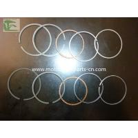 Wholesale PISTON RING zs139FMB PISTON RING 147 FMD Piston JH70 Piston  Steel from china suppliers