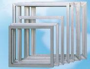 Wholesale Aluminum screen printing frames from china suppliers