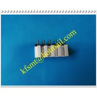 Wholesale KW1-M1185-00X Koganei Multi Cylinder BSA10*7-307W  For Yamaha CL8mm Feeder from china suppliers