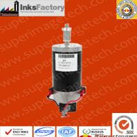 Quality Mimaki Gp604 Y-Axis Motor & Pulley Assy for sale