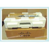 Wholesale 48 10/100 ports Fully Managed Switch Cisco Catalyst 2960 WS-C2960-48TT-L from china suppliers