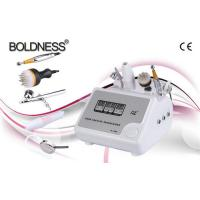 Wholesale Medical / Home Laser Hair Regrowth Machine from china suppliers