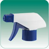 Wholesale China high quality popular plastic hand trigger sprayer from china suppliers