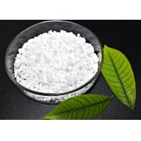 Wholesale Synthetic Flavour Tonalide CAS No.1506-02-1 for Cleaning Supplies and Senior Cosmetics from china suppliers