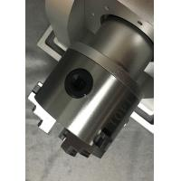 Wholesale Fixed cylinder laser marking numerical control rotating shaft Axis work stable from china suppliers