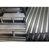 Wholesale Back Flushing Wedge Wire Screen Cylinders OD90 mm For Automatic Self Cleaning Filter Equipment from china suppliers