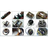 Wholesale BR-B2D AC or DC Thermal Protector , Bimetallic Disc Thermostats ,  250A 5A from china suppliers