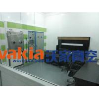 Wholesale Safety Goggles Optical Coating Machine , Vacuum Coating Equipment from china suppliers