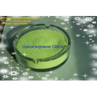 Wholesale PVC additives Optical brightener 393 CAS NO 1533-45-5 from china suppliers