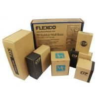 Wholesale Moistureproof Corrugated Packaging Boxes  Full Color Offset Print from china suppliers