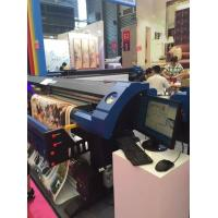 Wholesale A-Starjet Eco-solvent printer with Two DX5 Printhead High Resolution 1440DPI from china suppliers