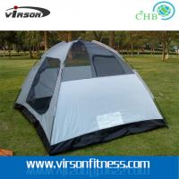 Wholesale wholesale fiberglass pole pop up sun shelter shade beach tent.outdoor comping tent from china suppliers