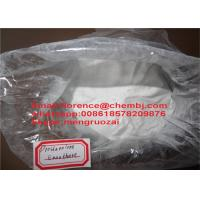 Wholesale Cutting Cycle Legal Injectable Steroids Hormone Drostanolone Propionate Masteron Enanthate from china suppliers