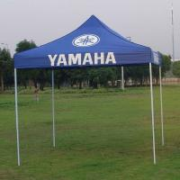 Wholesale Tent from china suppliers