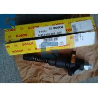 Wholesale Single Pump Diesel Fuel Injectors 20795413 Pump Unit For EC290B L120F 0414693005 from china suppliers