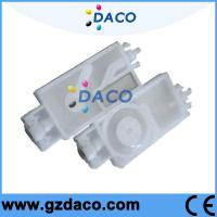 Wholesale Ink damper for mimaki JV33 damper and JV5 DX5 print head damper from china suppliers