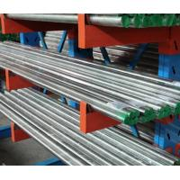 Wholesale Soft magnetic stainless steel bright bar, soft electromagnetic stainless steel bright bar from china suppliers