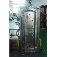 Quality Single / Multi Cavity Mold for Medical device , Household appliance , Mechanical for sale
