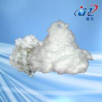 Wholesale Ceramic Fiber Cotton High Temperature Material from china suppliers