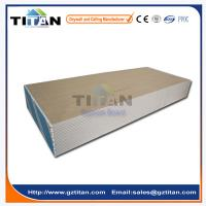 Quality PVC Gypsum Ceiling for sale