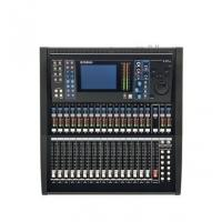 Wholesale Yamaha LS9-16 Mixer from china suppliers