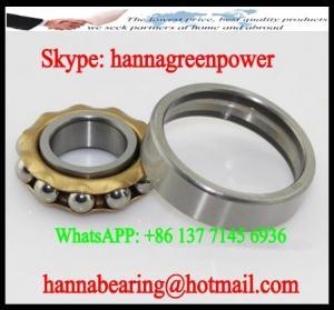 E17 Magneto Ball Bearing For Generators 17x44x11mm