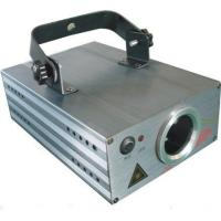Wholesale Single green step motor laser(GB-010) from china suppliers
