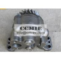 Picture Of Oil Pump Images Buy Picture Of Oil Pump