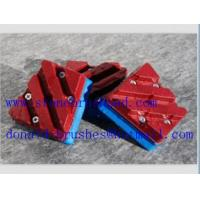 Wholesale frankfurt resin abrasive for marble from china suppliers
