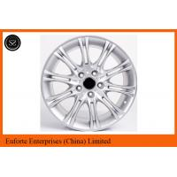 Wholesale M series Aluminum alloy A356 . 2 BMW replica wheel 20 inch bmw wheels from china suppliers