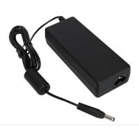 Wholesale 48V 3A Desktop Power Adapter 144w Output Power With 50 60Hz Input Frequency from china suppliers