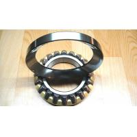 Wholesale Sealed Spherical Roller Thrust Bearing 29322E Steel Cage Large Diameter Thrust Bearing from china suppliers