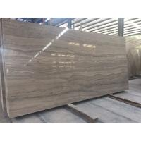 Wholesale China Wood Marble,Green Wood Marble Slabs,Marble Tile,Marble Products ,Natural Stone from china suppliers