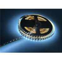 Buy cheap Outdoor Flexible LED Strip Light Waterproof 4000K Nature White DC12V from wholesalers