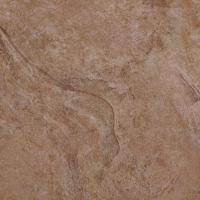 Wholesale porcelain leather look tile from china suppliers