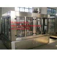 Wholesale Automatic and complete guava juice production line from china suppliers