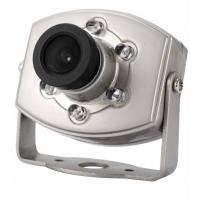 """Wholesale Hidden 1/3"""" Sony CCD Night Vision Surveillance Camera 700TVL For Banks from china suppliers"""