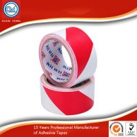 Wholesale Single Sided Bopp Stationery Tape Water Based For Office Carton Sealing from china suppliers