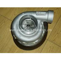 Wholesale OEM K18 Material small Auto Turbocharger For Hyundai GT1749S Car Turbocharger 2.0LD from china suppliers