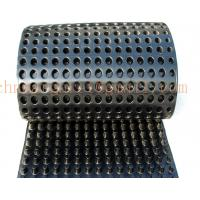 Wholesale Drainage Sheet for retaining wall from china suppliers