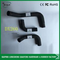 Wholesale Radiator Water Hose / Upper Radiator Hose 203-03-61510 For Cooling from china suppliers