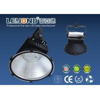 Wholesale IP 65 5000k 150w High Bay Led Lighting Industrial High Bay Lamp from china suppliers