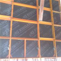 Wholesale 63#Steel Formwork System from china suppliers