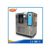 Wholesale ESS Chamber / Environmental Stress Screen Chamber Inserted Mobile Pulley from china suppliers