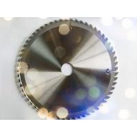 Wholesale high quality sawblade for plywood from china suppliers