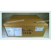 Wholesale WS-C3750X-48PF-L Cisco Catalyst 3750X 48 Ports Full PoE Switch LAN Base from china suppliers