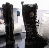 Wholesale Wholesale Fashion Shoes Boots from china suppliers