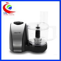 Wholesale Electric Stainless Steel Multifunction Food Blender Juice Extractor Machine For Home from china suppliers